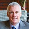 Stuart Harvey - Softstart UK