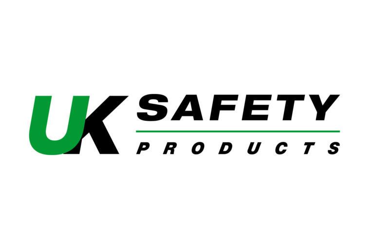 Uk Safety Products Logo
